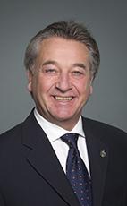 Jean Rioux