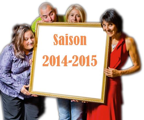 LancementTGP2014-2015