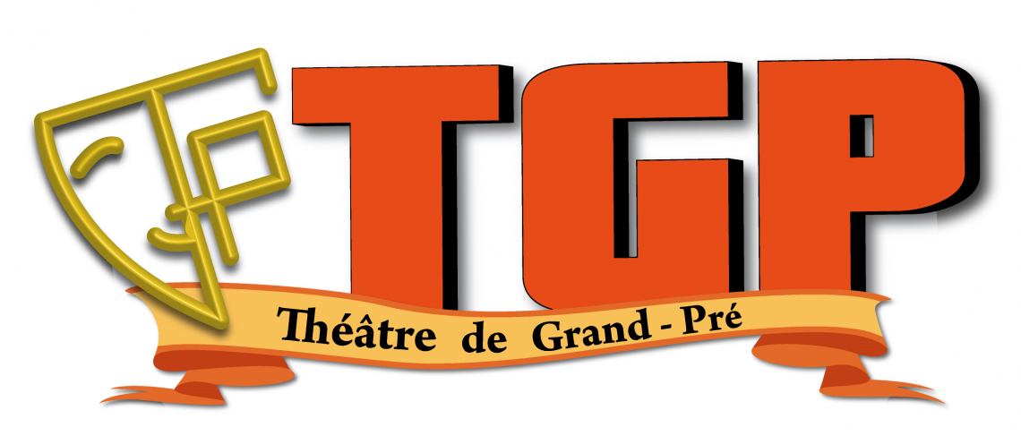 Logo_TGP_Accueil