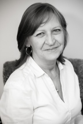 Lise Marchand