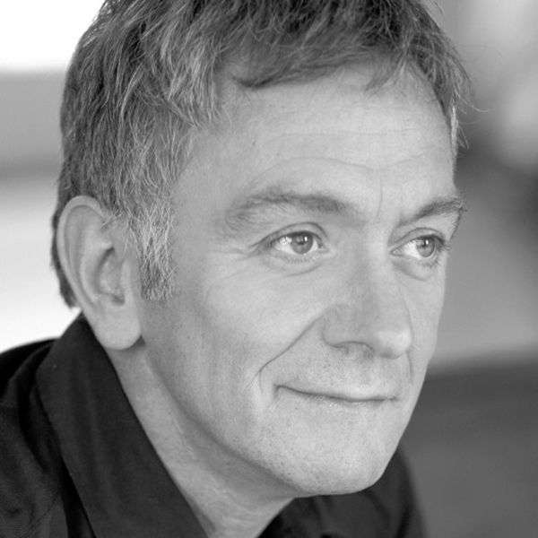 michel marc bouchard