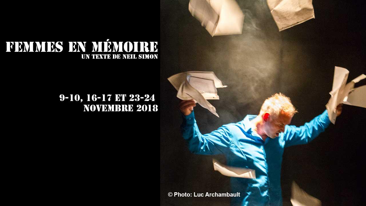 Affiche-femmes-en-mémoire-web5