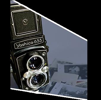 24-Poses_transparent-e1416893775200.png