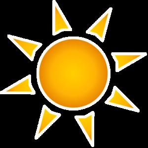 soleil-e1395611428450.png